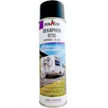 Preparat do ochrony podwozia w sprayu Dekaphon 9735 - Dekalin