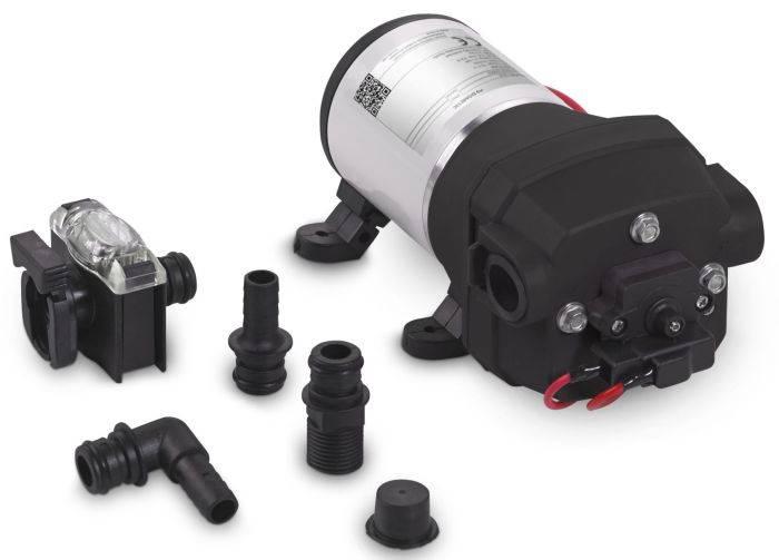 Pompa ciśnieniowa PowerPump 12V 7L/MIN Dometic