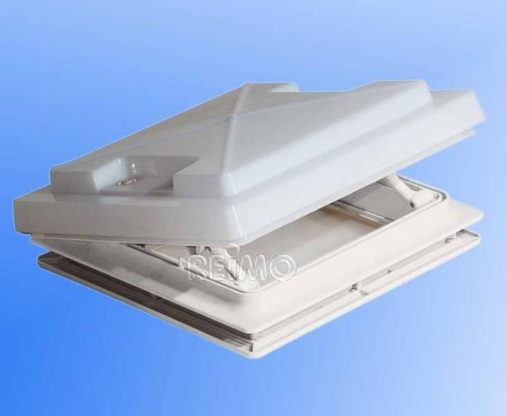 Moskitiera z ramką do okna dachowego 28x28 MPK biały