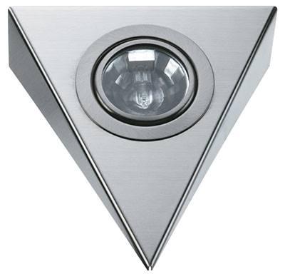 Lampa oświetlenia wnętrza - Dometic