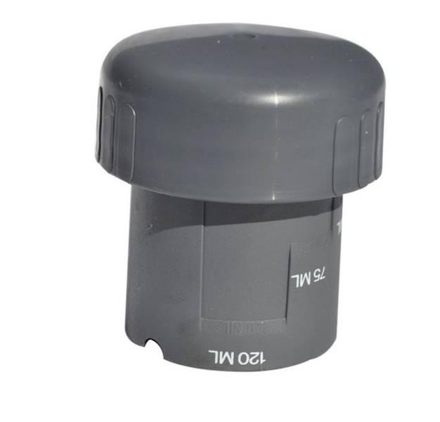 Korek do zbiornika toalety SC250/260 - Thetford