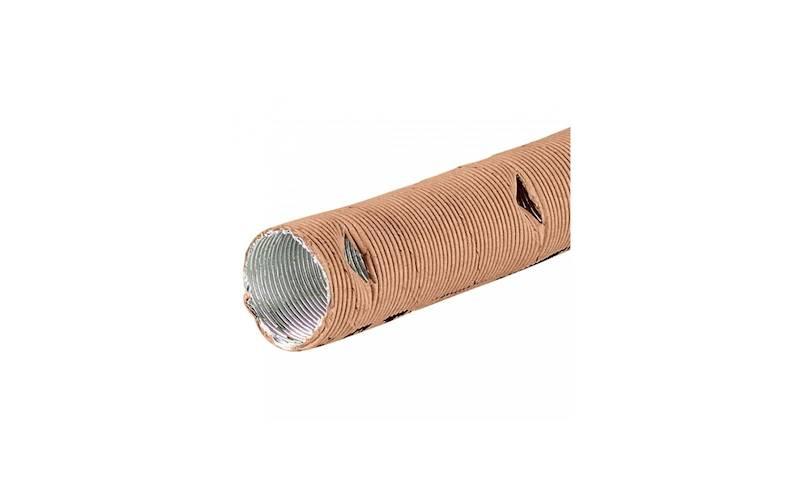 Rura izotermiczna ir Ø 35 mm - Truma