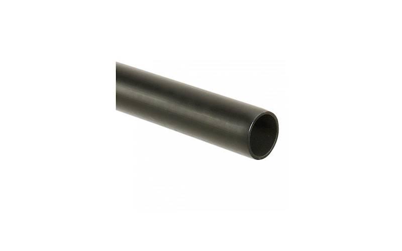 Rura gazowa 140cm 8mm GOK