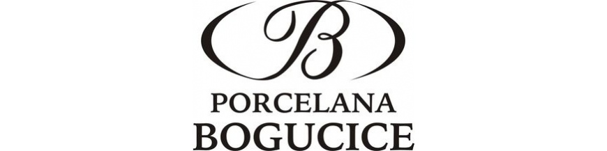 bogucice-porcelana-slaska.jpg