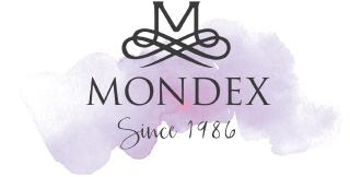mondex-logo-1484688730.jpg
