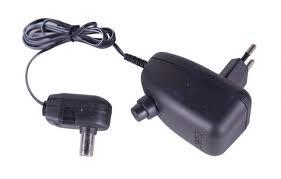 ZS reg 12V/100mA zasilacz antenowy