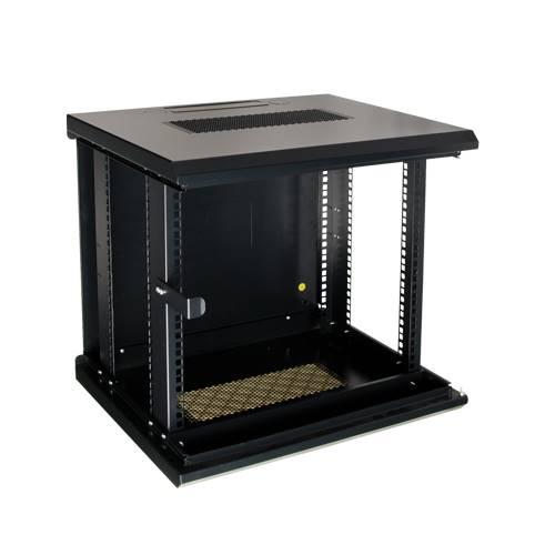 szafka rack 9U/600 do złożenia
