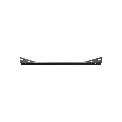 RAPS800S półka rack 470x550