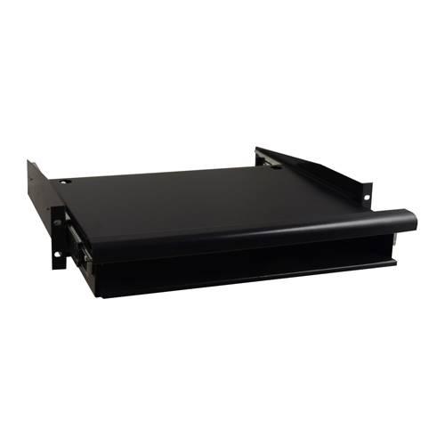 półka RAPW-K pod klawiaturę