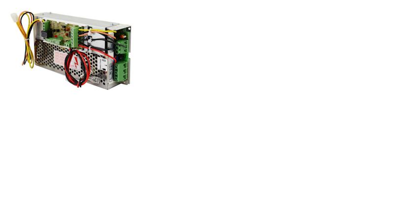 PSBC3512 13,8V/3,5A zasil bufor