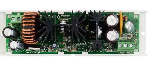 przetwornica DC/DC48250