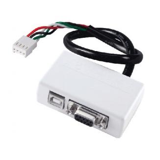 EVO USB 307 magellan