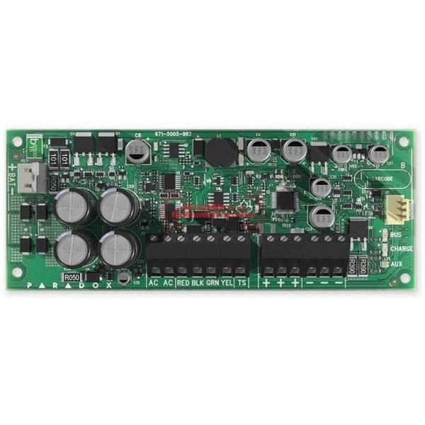 EVO - PS25 zasilacz