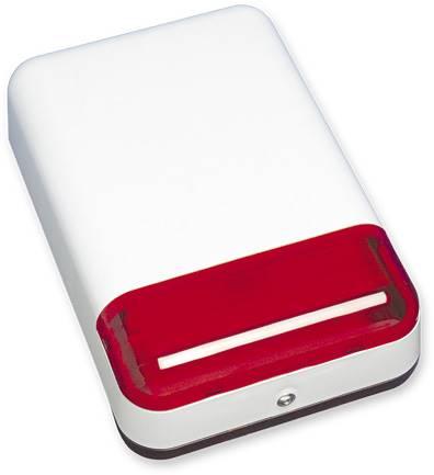 SPL-2010 sygnalizator zewnętrzny