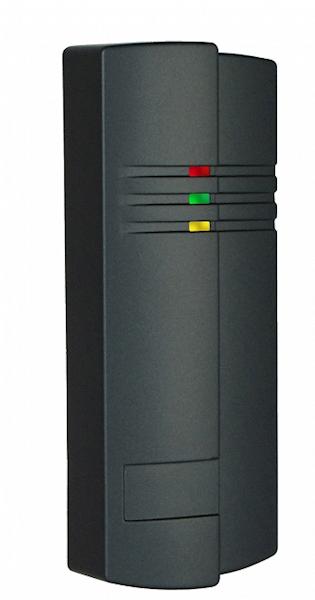 Caro M3 kontroler dostępu