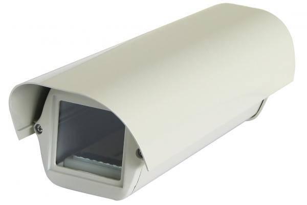 obudowa kamery zewn. NVH-100H/230