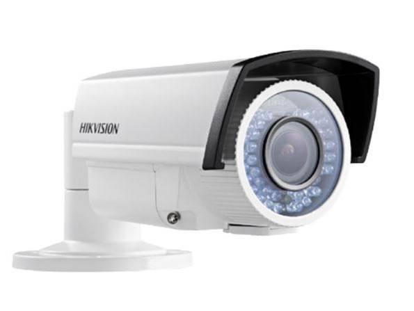 kamera HD DS-2CE16C5T-AVFIR3