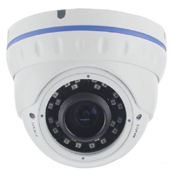kamera KU30-1080p-2812