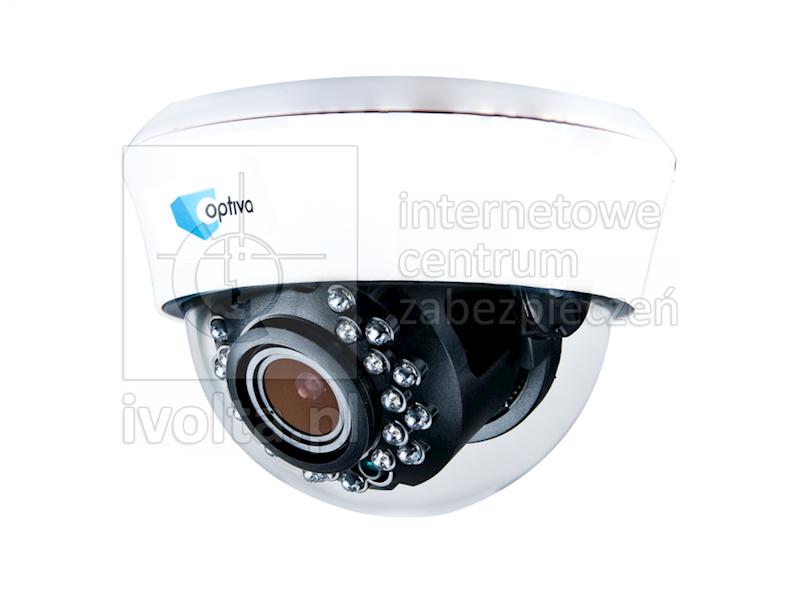 kamera HD VOHDX922