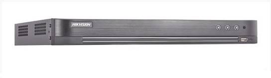 Rejestrator HD DS-7216HQHI-K2/A