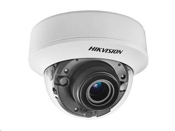 kamera DS-2CE56D7T-VPIT3Z