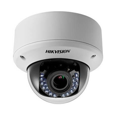 kamera DS-2CE56D1T-VPIR(2,8mm)