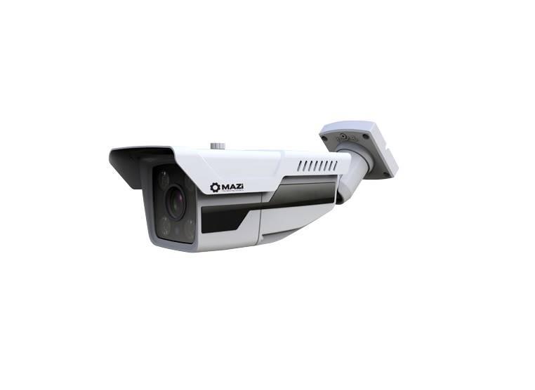 kamera TWE-23MR