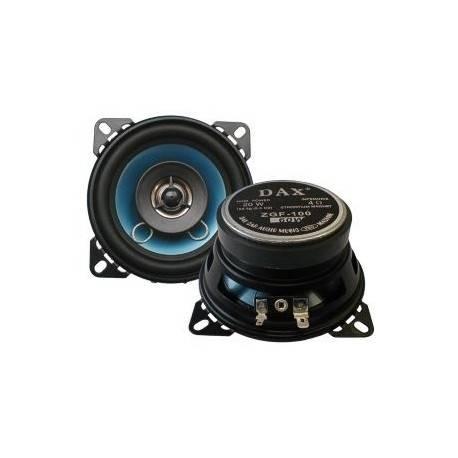 ZGD-100 głośniki