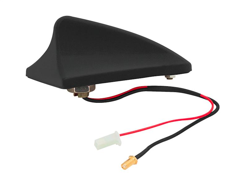 FMD320 Antena dachowa rekin