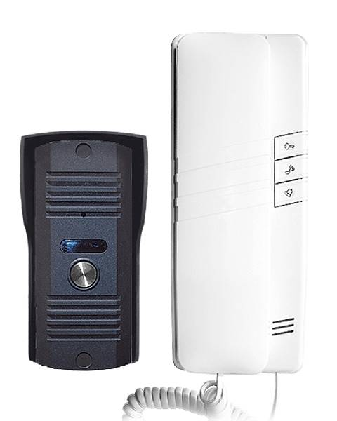 ADP-42A3 eura domofon
