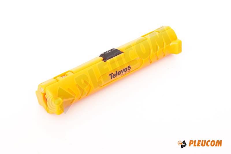 ST-10 stripper kabla