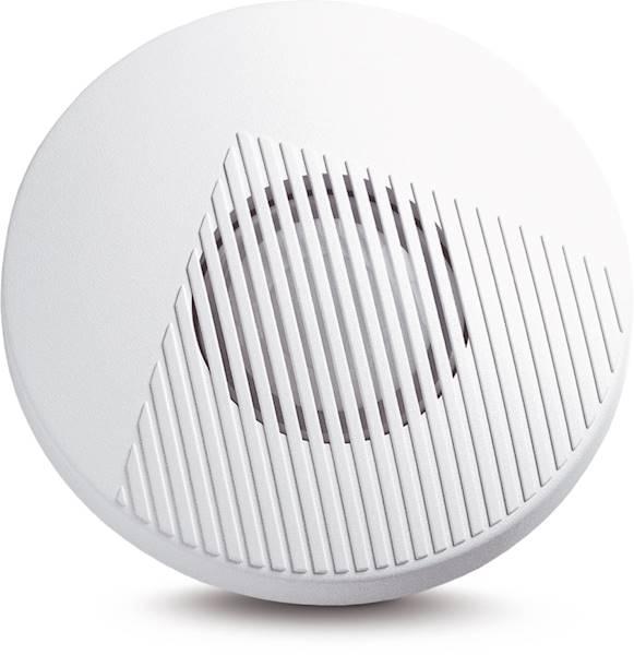 SPW-210 sygnalizator akustyczny