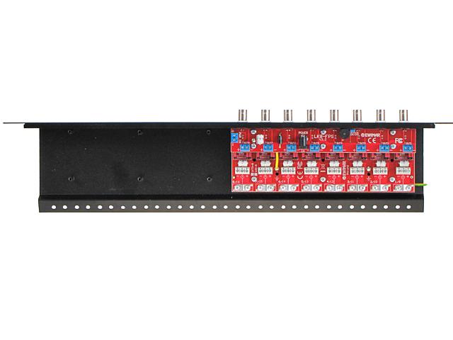 LHD-8-R-PRO