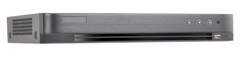 rejestrator XVR-1624ID4