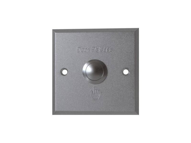BT-1A/B przycisk wyjść podtynkowy