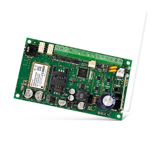 MICRA moduł alarmowy GPRS Satel