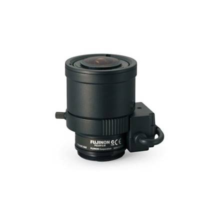Obiektyw Fuji 3-8mm