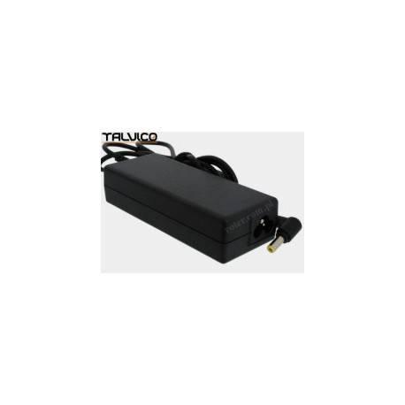 Zasilacz HP 19V/4,74A  7.4*5.0
