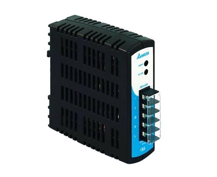 DRP012V030W1AZ 2,5A DIN