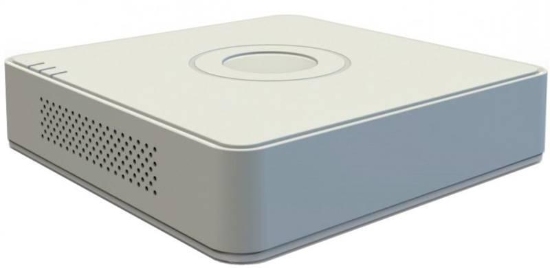 rejestrator DS-7104HQHI-K1
