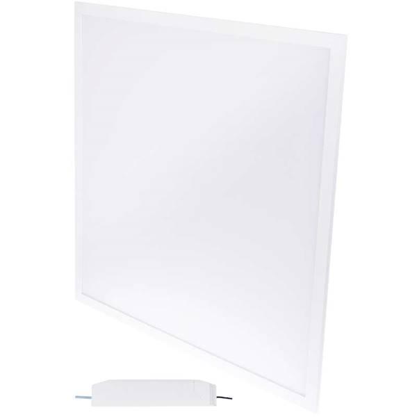 60x60x40W panel LED