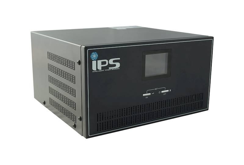 IPS1000-SIN inwerter 12V 230VAC