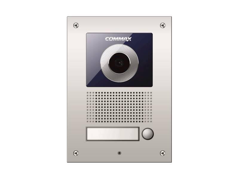 DRC-41UN kamera Commax