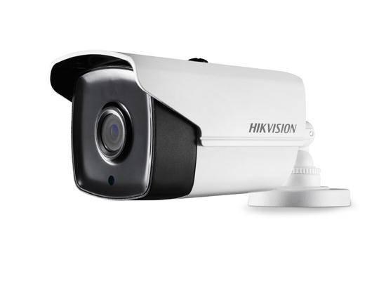 kamera HD-TVI DS-2CE16H5T-ITE(2,8mm)