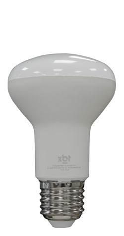 ŻARÓWKA LED R63 12W 3000K E27 XBTX-000352
