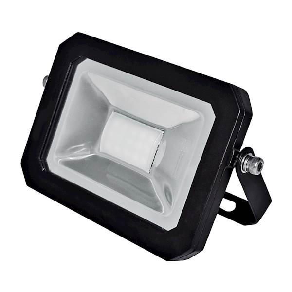 OPRAWA NAŚWIETLACZ LED 10W LED-LP-10