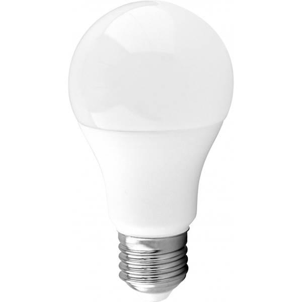 ŻARÓWKA LED E27 10W 840 lm
