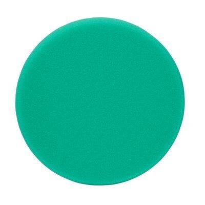 3M50487 Gąbka polerska zielona 150mm