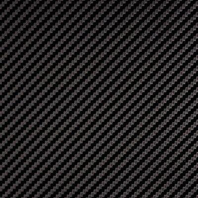 Laminat Carbon Di-Noc 1,22x1mb CA-421 czarny