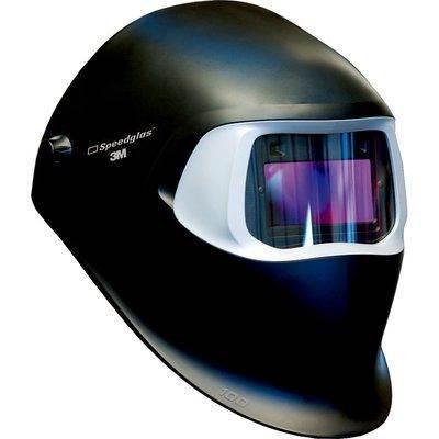 3M Speedglas Przyłbica 100V 3/8-12